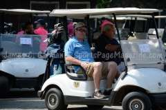 2016 Seymour Pink Golf Tournament (125)