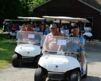 2016 Seymour Pink Golf Tournament (127)