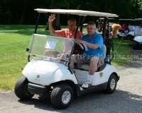2016 Seymour Pink Golf Tournament (128)