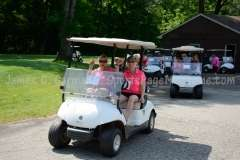 2016 Seymour Pink Golf Tournament (129)