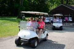 2016 Seymour Pink Golf Tournament (129)
