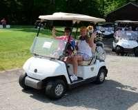 2016 Seymour Pink Golf Tournament (130)