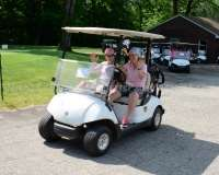 2016 Seymour Pink Golf Tournament (131)