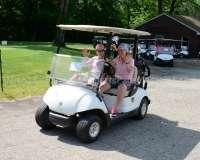 2016 Seymour Pink Golf Tournament (131)