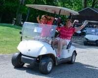 2016 Seymour Pink Golf Tournament (132)