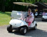 2016 Seymour Pink Golf Tournament (133)