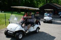 2016 Seymour Pink Golf Tournament (134)