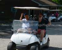 2016 Seymour Pink Golf Tournament (136)