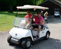 2016 Seymour Pink Golf Tournament (137)