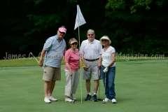 2016 Seymour Pink Golf Tournament (139)