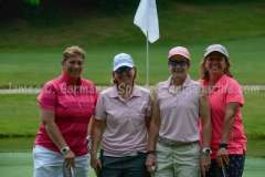 2016 Seymour Pink Golf Tournament (140)