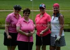 2016 Seymour Pink Golf Tournament (142)