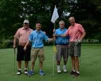 2016 Seymour Pink Golf Tournament (145)