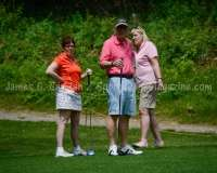2016 Seymour Pink Golf Tournament (146)