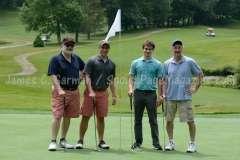 2016 Seymour Pink Golf Tournament (151)