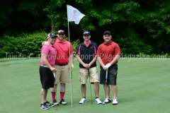 2016 Seymour Pink Golf Tournament (152)