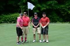 2016 Seymour Pink Golf Tournament (152)