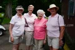 2016 Seymour Pink Golf Tournament (154)