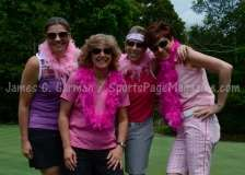 2016 Seymour Pink Golf Tournament (162)
