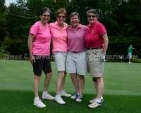 2016 Seymour Pink Golf Tournament (163)
