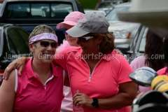 2016 Seymour Pink Golf Tournament (164)