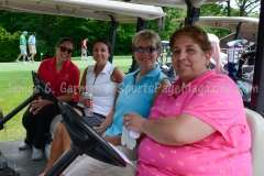 2016 Seymour Pink Golf Tournament (166)