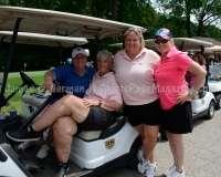2016 Seymour Pink Golf Tournament (167)