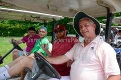 2016 Seymour Pink Golf Tournament (170)