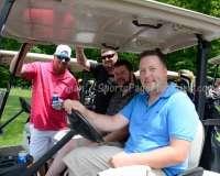 2016 Seymour Pink Golf Tournament (171)