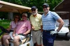 2016 Seymour Pink Golf Tournament (172)