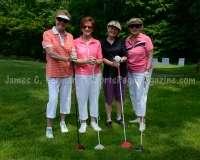 2016 Seymour Pink Golf Tournament (173)