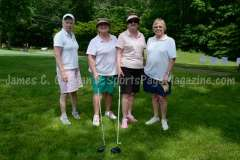 2016 Seymour Pink Golf Tournament (174)
