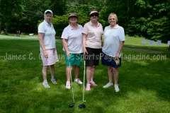 2016 Seymour Pink Golf Tournament (174)