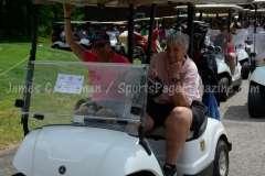 2016 Seymour Pink Golf Tournament (178)