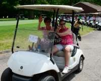 2016 Seymour Pink Golf Tournament (180)