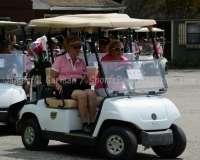 2016 Seymour Pink Golf Tournament (181)