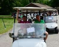 2016 Seymour Pink Golf Tournament (183)