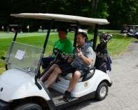 2016 Seymour Pink Golf Tournament (184)