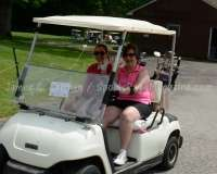 2016 Seymour Pink Golf Tournament (191)