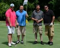 2016 Seymour Pink Golf Tournament (196)