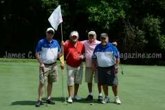 2016 Seymour Pink Golf Tournament (197)