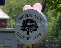 2016 Seymour Pink Golf Tournament (2)