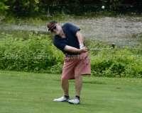 2016 Seymour Pink Golf Tournament (33)