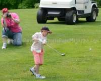 2016 Seymour Pink Golf Tournament (48)