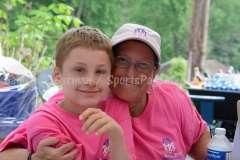 2016 Seymour Pink Golf Tournament (5)