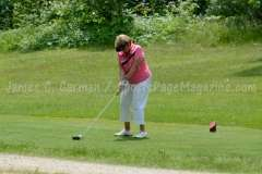 2016 Seymour Pink Golf Tournament (53)