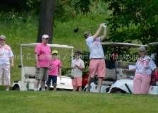 2016 Seymour Pink Golf Tournament (6)