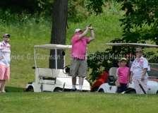 2016 Seymour Pink Golf Tournament (7)