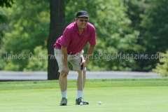 2016 Seymour Pink Golf Tournament (78)