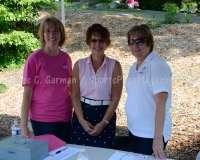 2016 Seymour Pink Golf Tournament (89)